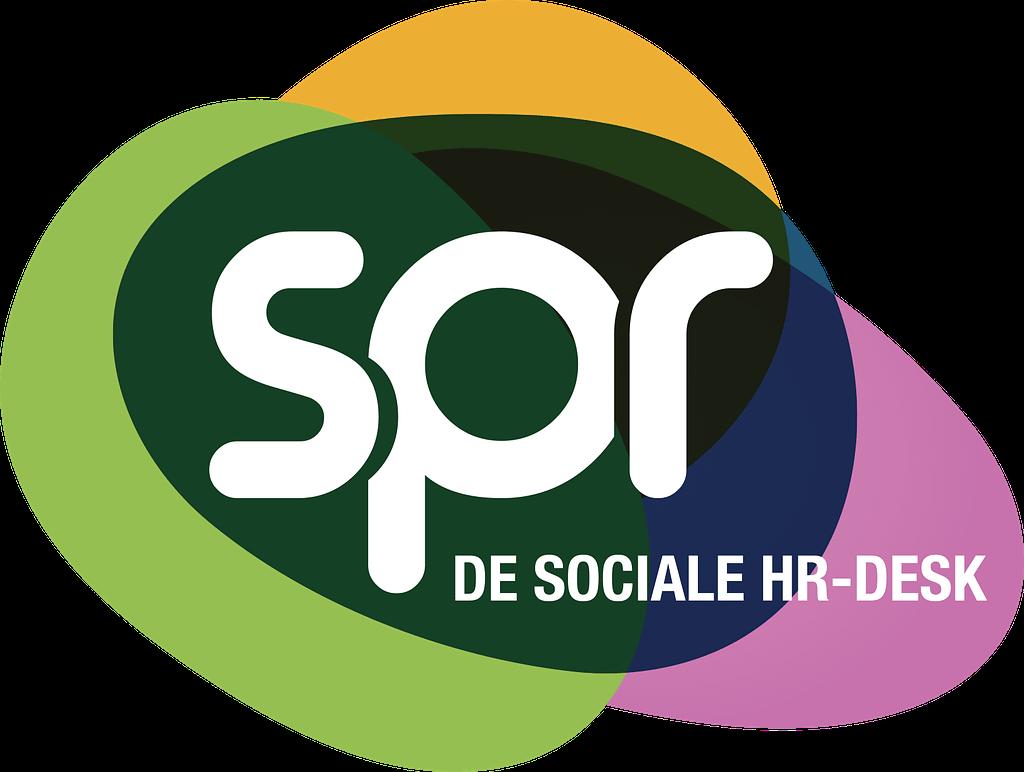 SPR HR logo