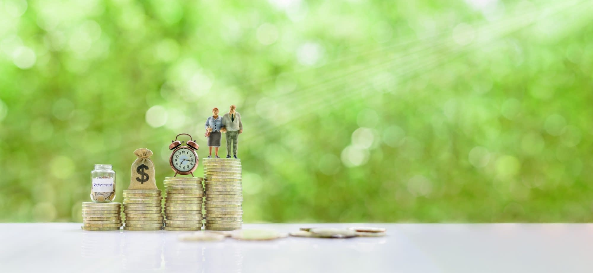 Pensioenregeling wijzigt SPR-HR